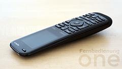 Logitech Harmony 950 Test