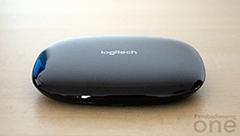 Logitech Harmony Hub Test